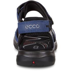 ECCO Offroad Sandals Women medieval/wild dove